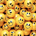 The Presumptions and Hubris of Social Engineers Never Seem to Cease: The Case of Joe Stiglitz  Planning Your Life and Measuring Your Happiness