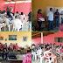 FEST FRANGO: COMUNIDADES RURAIS RECEBEM OFICINAS SOBRE PRODUÇÃO DE GALINHAS CAIPIRAS