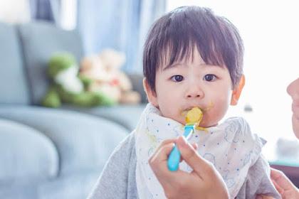 Alasan Mengapa Harus Berikan FitKidz dari Madurasa untuk Anak
