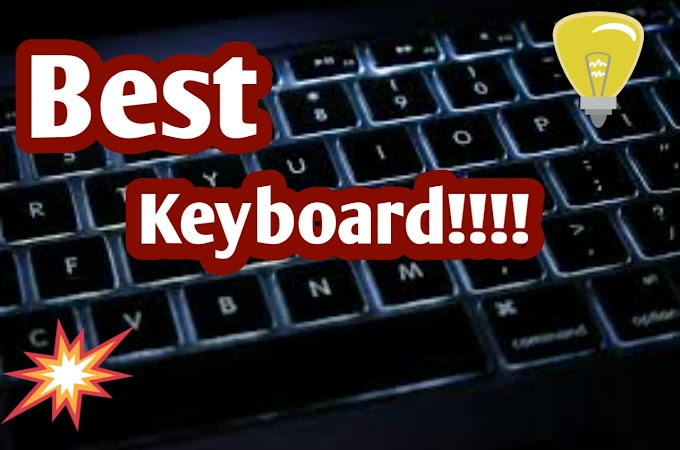 Best Custom Keyboard App For Android