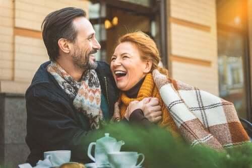 5 Conseils pour remettre l'étincelle dans votre relation