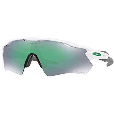 Cheap Oakley Sunglasses Radar EV Path