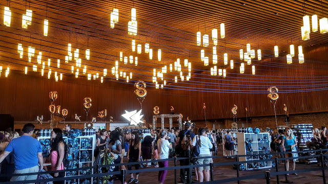 lululemon-seawheeze-showcase-store-recap1