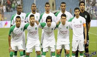 موعد مشاهدة مباراة الأهلي السعودي والتعاون ضمن دوري محمد بن سلمان والقنوات الناقلة