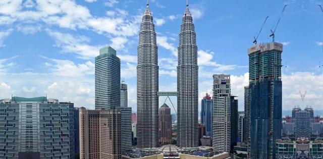 Mulai Dari Pemotongan Biaya Listrik Hingga Internet Gratis, Malaysia Luncurkan Paket Bantuan Ekonomi Sebesar Rp 928 Triliun