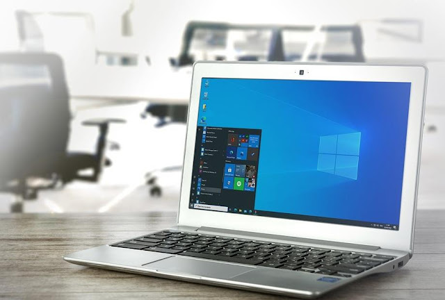 Cara Mengupgrade atau Menambah Ram di Laptop