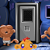 Monkey Go Happy – Stage 559