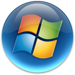 DOWNLOAD ACTIVATOR WINDOWS 7 LOADER EXTREME EDITION 3.503 32 AND 64 BITS [MEDIAFIRE]