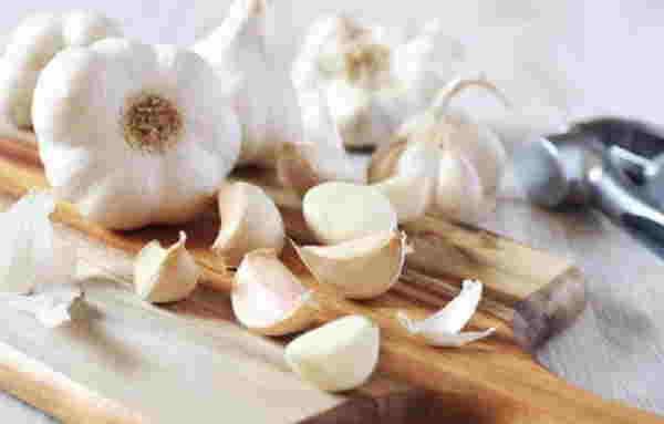 cara mengkonsumsi bawang putih untuk menurunkan gula darah
