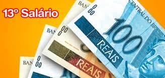 Image result for Secretário de Planejamento do RN  garante que 13º de 2017 será pago antes da virada do ano