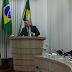 Romário volta a ser tema na primeira sessão após o recesso na câmara Municipal de Sobral