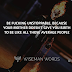 Motivational Quotes to Change You in Better Person