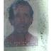 Morre homem encontrado em barracão abandonado em Laranjeiras do Sul
