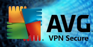 AVG 2019 Secure VPN for Mac Free Download and Review