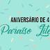 [ESPECIAL] Aniversário De 4 Anos: Retrospectiva + Sorteio!