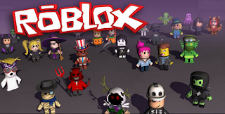 Giftrobux .com || How To get Robux at Roblox with giftrobux.com