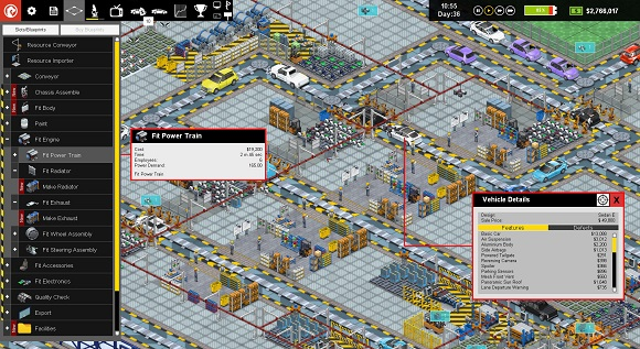 production-line-pc-screenshot-3