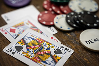 Top Online Casinos To Play