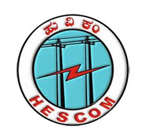Hubli Electricity Supply Company Limited HESCOM Apprentice Recruitment 2021 – 200 Posts, Stipend, Application Form - Apply Now