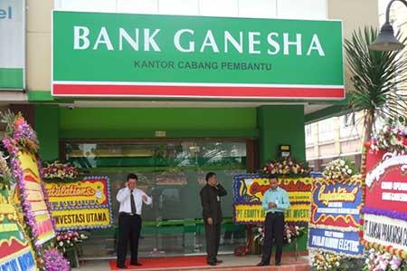 Cara Komplain ke Bank Ganesha Terkait Pelayanan