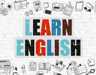 Cara Agar Berbicara Bahasa Inggris Anda Meningkat