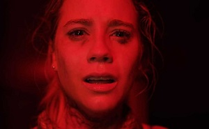 La Horca 2 2019 HD 1080p Español Latino, The Gallows Act II 2019 HD 1080p Español Latino