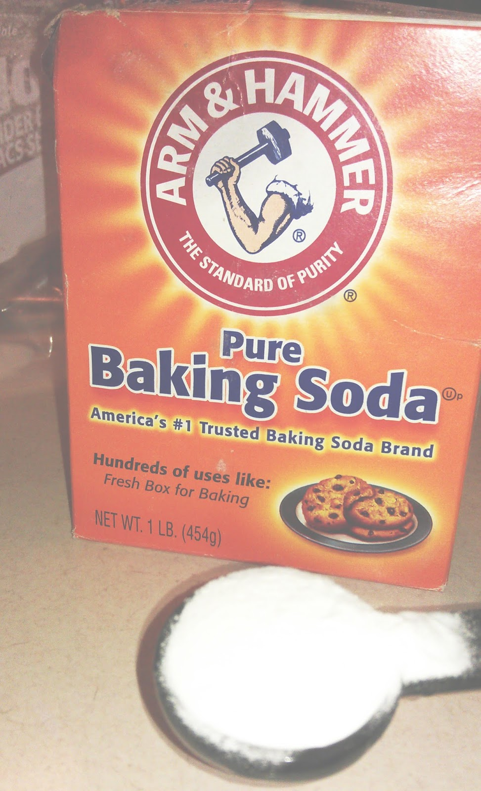 baking soda mask, benefits of baking soda, home facial mask