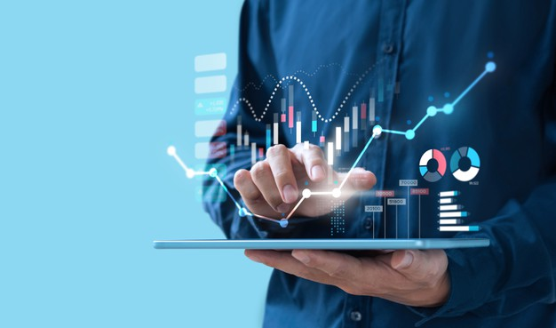 A Guide on How to do Online Forex Trading in 2021