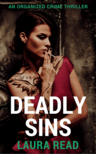 Deadly Sins by Laura Read