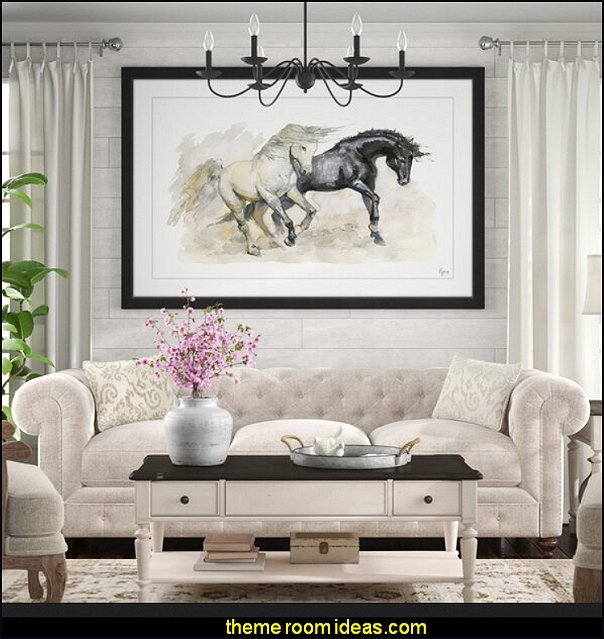 modern farmhouse living room decorating modern farmhouse industrial decor