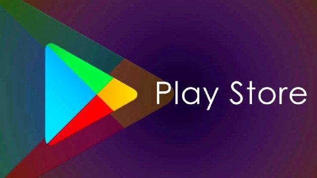 تطبيقات الجوال تحميل google play - تنزيل متجر play للموبايل سامسونج - تنزيل play store play store تحميل العاب سوق play تنزيل ألعاب متجر play ألعاب