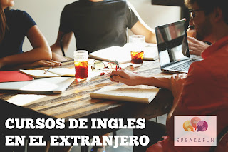 https://www.idiomas-cursos.com/ingles/inglaterra/oxford/uic-oxford