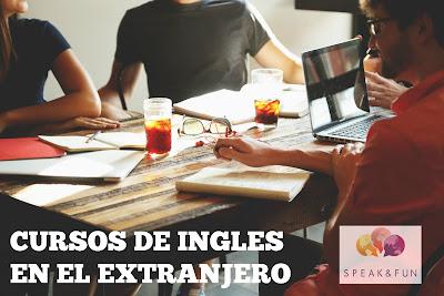 www.idiomas-cursos.com/ingles