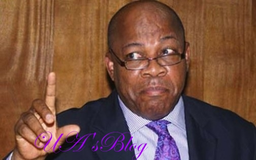 June 12: Kingibe Is A Traitor, He Doesn't Deserve National Honour - Human Rights Lawyer, Agbakoba