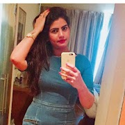 Faridabad Call Girls Services - Best Delhi Call Girls