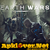 EARTH WARS APK v1.0.2 MOD Unlimited Money + Patched