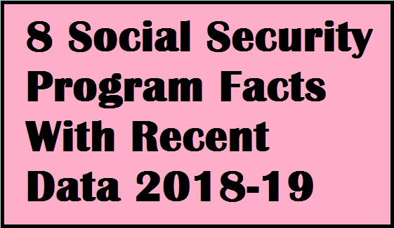 social-security-program-facts-with-recent-data