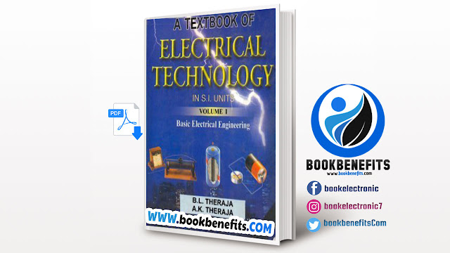 A Textbook Of Electrical Technology In Si Units Download Pdf