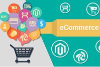 Pengertian Pemasaran Global, Konsep, Faktor Pendorong, Segmen, Manfaat, dan Contohnya