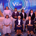 Whoopi Goldberg Surprised A Group Of Nuns