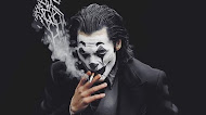 Joker Fan Edited 2019 Mobile Wallpaper