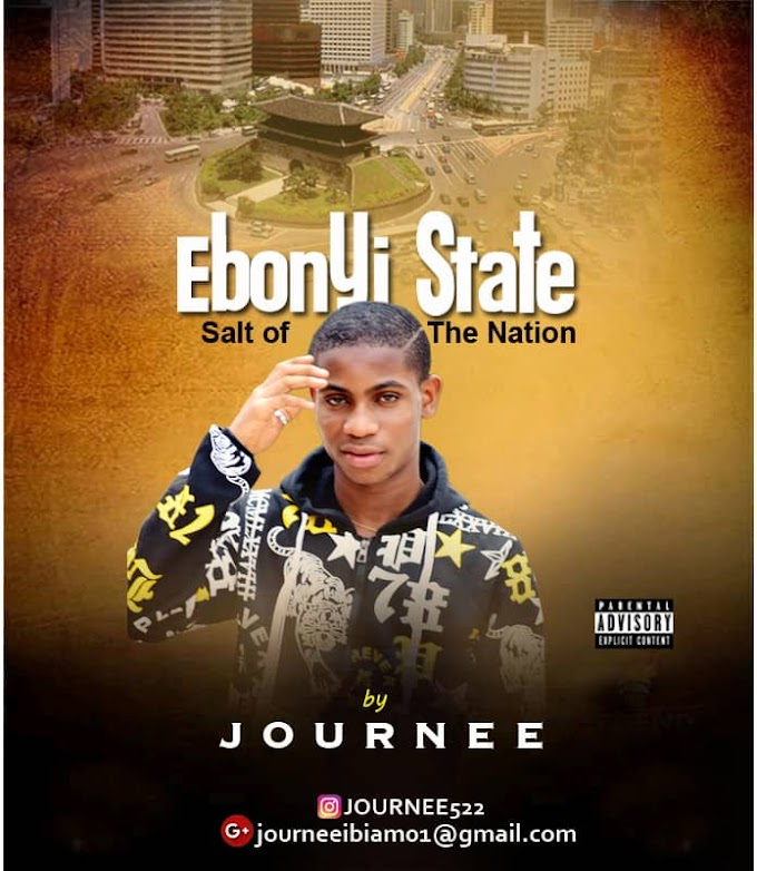 Download: Journee_Ebonyi State.mp3