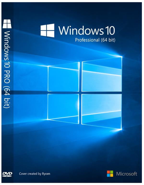 Windows 10 | Breakdownonfire