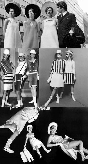 historia da moda_barbarella