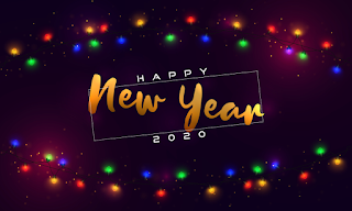 happy new year 2020 in advance emotional messages