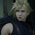 """Sistema Materias terá mudanças em """"Final Fantasy VII Remake"""""""