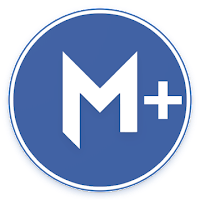 Maki Plus: Facebook and Messenger in a single Apk v4.6 [Paid] [Latest]