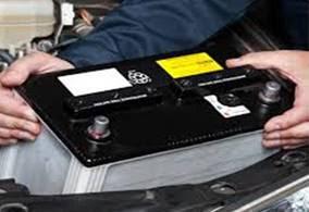 هل ضعف البطارية يؤثر على السيارة؟