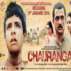 Chauranga Songs.pk | Chauranga movie songs | Chauranga songs pk mp3 free download