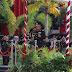 """""""Bangkit Untuk Bersatu"""" Polda Kepri Peringati Hari Kebangkitan Nasional ke-111 tahun 2019"""